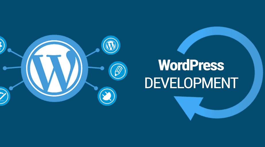 Is WordPress Is Necessary